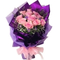 send mother's day gifts to metro manila