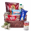 buy gift basket in manila city philippines