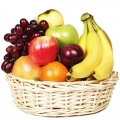 order get well fruits in makati city