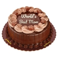 Send Mothers Day Cake to Philippines