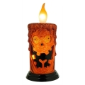 online halloween candles to philippines