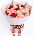 order mothers day flowers to manila