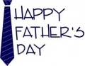 online fathers day gifts manila