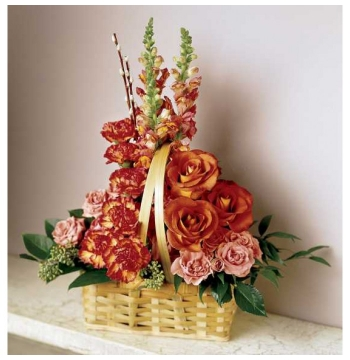 Roses, leonidas Roses,Carnations,Stalks & Seasonal Blooms Delivery to Manila Philippines