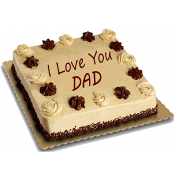send mocha cake by red ribbon to manila philippines, delivery cake to philippines